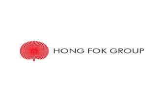 hong-fok